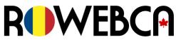 ROWEBCA logo